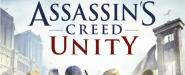 Assassin's Creed: Unity p�edv�d� tot�ln� blam�! (Ne)optimalizace podle UBISOFT a NVIDIA!