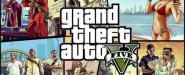 PREVIEW a TEST: GTA 5 na PC - otestovali jsme jej na GPU i CPU, skv�l� optimalizace a v�born� hra!