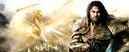 Preview: Heroes of Might and Magic 7 - snaha o n�vrat k hratelnosti