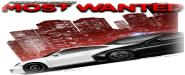 Review - NFS: Most Wanted