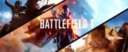 Battlefield 1 � Skv�le optimalizovan� hra v�etn� DX12 � Jak si vedou AMD a NVIDIA grafiky?