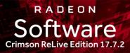AMD uvádí výrazné novinky v ovladačích Radeon – Enhanced Sync, vyšší výkon a nižší latence