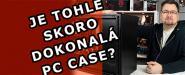 Mám další DDWorld-video pro vás (a dotaz) – pořádně se podíváme na asi nejzajímavější CASE