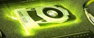 """NVIDIA dělá """"pořádek"""" v nabídce grafik – uvádí další GTX 1050, se 3GB a 96-bit sběrnicí"""