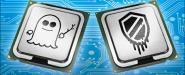 Intel má další chyby a díry v procesorech – ForeShadow. Řešení může mít velký dopad na výkon.