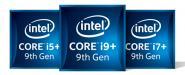 Intel Core i7-9700K v první recenzi – nic moc, nahradí 8700K na RYZEN 2700X výkonem nestačí.