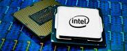 """Intel oficiálně představil 9. """"generaci"""" CPU – jen přejmenované procesory s příšernými cenami?"""