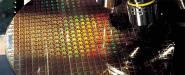 Výroba v TSMC byla kontaminována. Ztraceny statisíce čipů NVIDIA. Globalfoundries na prodej?