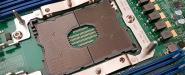 Intel chystá nové platformy LGA 4189 a LGA 4677 a také 10nm desktopové CPU. Ale bude to trvat.