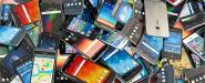 Prodeje telefonů se opět klesly – Apple propadá, SAMSUNG jasně vede a HUAWEI dohání.