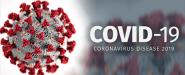 Koronavirové PC zpravodajství: Výroba i prodej PC a HW jsou zasaženy. Bude se zdražovat?