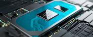 Intel oficiálně představí novou generaci procesorů TIGER LAKE 2.září, ale moc nečekejte.
