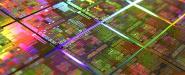 Myslíte si, že výroba čipů je v koncích? IBM vyrobilo 2nm čip, TSMC pak 7nm s plochou 462cm2