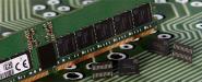Intel DDR5 platforma Z690 dorazí letos, AMD AM5 s DDR5 pak v Q2 příští rok. Co to znamená?