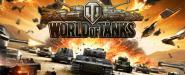 Jak jsem zase skon�il s World of Tanks - aneb hru ni�� hr��i i samotn� tv�rci