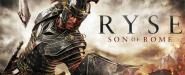 RYSE: son of Rome na PC vyr�� dech - prvn� NEXT GEN a nejl�pe vypadaj�c� hra sou�asnosti?!