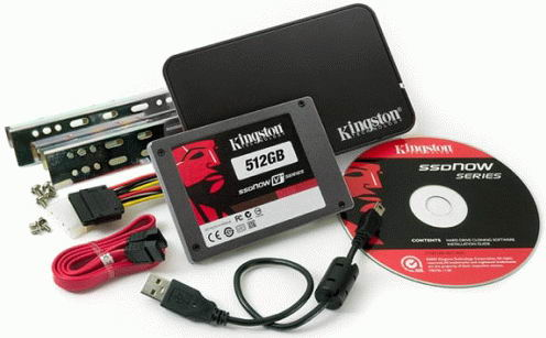 kingston_ssdnow_v-plus_ssd-1