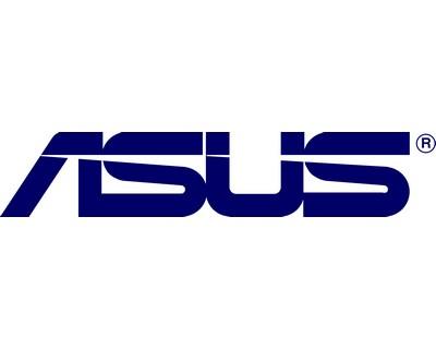 ASUS P5B – 2x základ pro Core2Duo