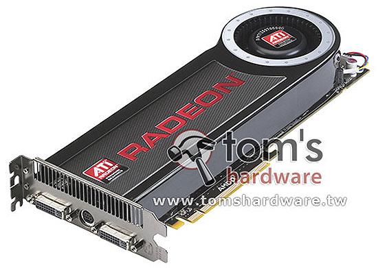 ATI HD4870X2 je až o 80% rychlejší než NVIDIA GTX 280