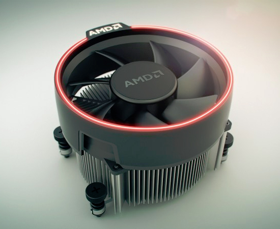 [AMD-Ryzen-8.jpg]