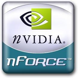 Chipsety nForce 650i a 680i SLI