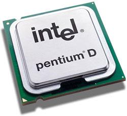 Intel propouští !