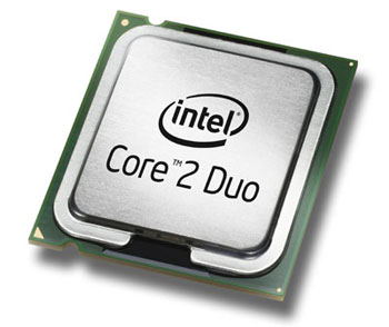 Intel-Core2Duo-Conroe