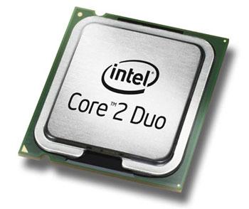 Vydělejte 1 milion dolarů za stavbu PC