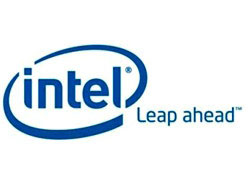 Intel jde do grafik, ale bez nVidie