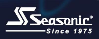 Seasonic 700W – Napojit QuadSLI? Hračka!